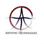 Artisync small
