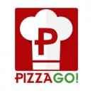 PIzzaGo small