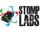 Stomp Labs small
