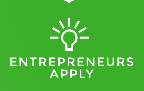 Entrepreneurs Apply